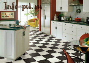 Linoleum-Kitchen-3
